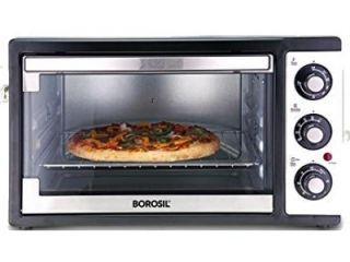 Borosil Prima BOTG19CS11 19 L OTG Microwave Oven Price in India