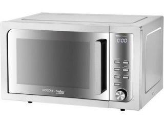 Voltas Beko MS23SD 23 L Solo Microwave Oven Price in India