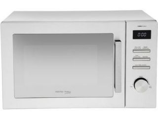Voltas Beko MG20SD 20 L Grill Microwave Oven Price in India