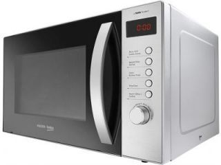 Voltas Beko MC23BSD 23 L Convection & Grill Microwave Oven Price in India