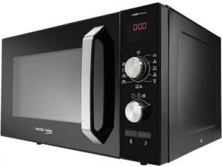 Voltas Beko MC23BD 23 L Convection & Grill Microwave Oven Price in India