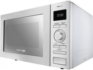 Voltas Beko MC25SD 25 L Convection Microwave Oven Price in India