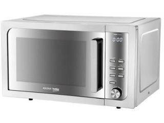 Voltas Beko MG23SD 23 L Grill Microwave Oven Price in India