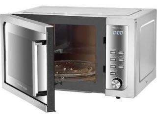 Voltas Beko MS20SD 20 L Solo Microwave Oven Price in India