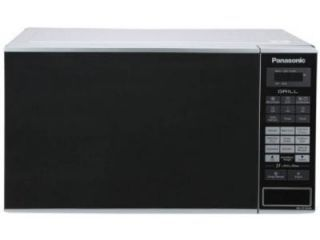 Panasonic NN-GT23HMFDG 20 L Grill Microwave Oven Price in India