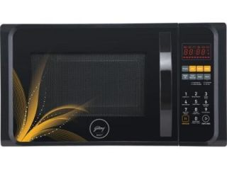 Godrej GME 723 CF1 PM 23 L Convection Microwave Oven Price in India