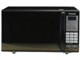 Panasonic NN-CT64HBFDG 27 L Convection Microwave Oven Price in India