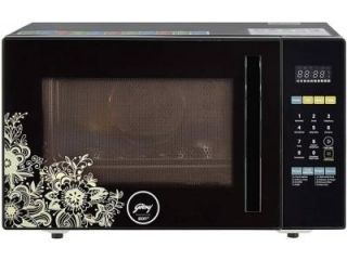 Godrej GME 528 CF1 PM 28 L Convection Microwave Oven Price in India