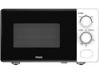 MarQ by Flipkart MM720CXM 20 L Solo Microwave Oven Price in India