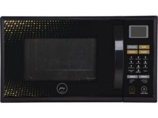 Godrej GME 720 CP1 20 L Convection Microwave Oven Price in India