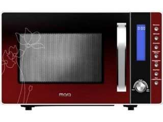 MarQ by Flipkart AC930AHY-S 30 L Convection Microwave Oven Price in India