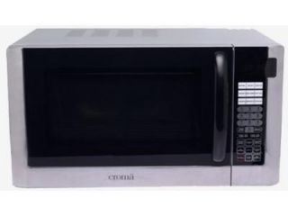 Croma CRAM0192 30 L Convection Microwave Oven Price in India
