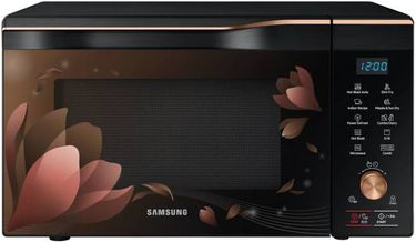 Samsung MC32K7056QT 32 L Convection Microwave Oven Price in India