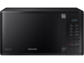 Samsung MS23K3513AK 23 L Convection Microwave Oven Price in India