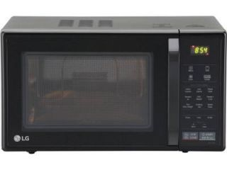 LG MC2146BG 21 L Convection Microwave Oven Price in India