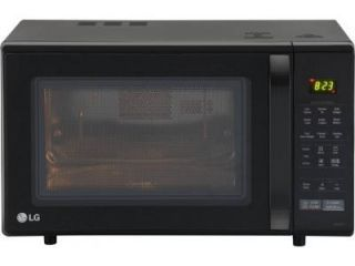 LG MC2846BG 28 L Convection Microwave Oven Price in India