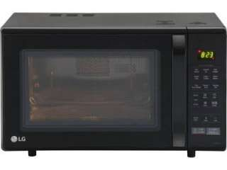 Microwave Oven Below 15000 Microwave Ovens Under 15000