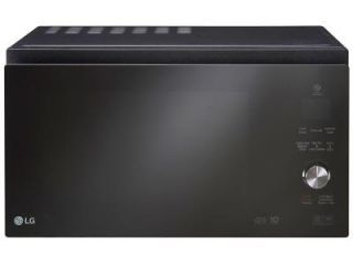 LG MJ3965BQS 39 L Convection Microwave Oven Price in India