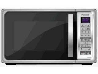 Panasonic NN-CT265MFDG 20 L Convection Microwave Oven Price in India