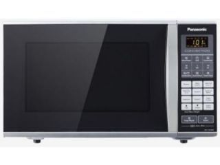 Panasonic NN-CT644MFDG 27 L Convection Microwave Oven Price in India