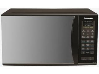 Panasonic NN-CT353BFCG 23 L Convection Microwave Oven Price in India
