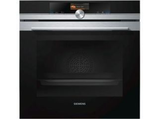 Siemens HB676G5S1 71 L Built In Microwave Oven Price in India