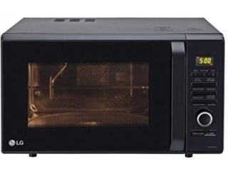 LG MC2886BFUM 28 L Convection Microwave Oven Price in India