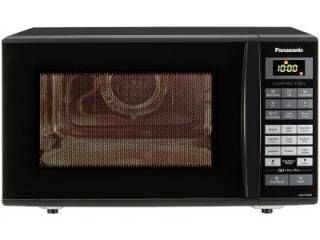 Panasonic NN-CT645BFDG 27 L Convection Microwave Oven Price in India