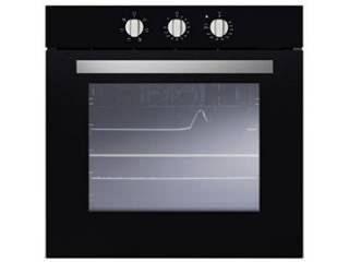 KAFF KOV73 Mrft 73 L Built In Microwave Oven Price in India