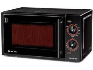 Bajaj MTBX 20 L Grill Microwave Oven Price in India