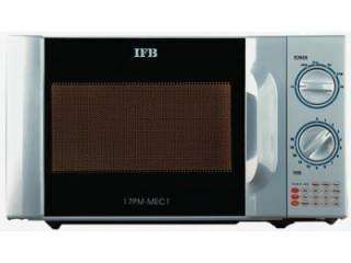 IFB 17PM MEC 17 L Solo Microwave Oven Price in India