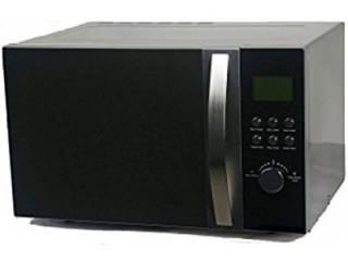 Haier HIL2001CWPH 20 L Convection Microwave Oven Price in India