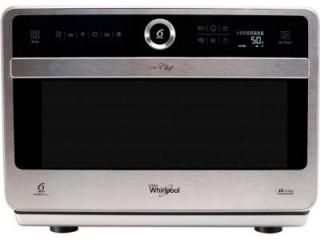 Whirlpool Jet Chef 33 L Convection & Grill Microwave Oven Price in India