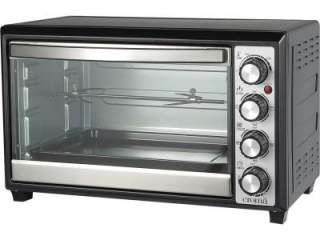 Croma CRAO0062 33 L OTG Microwave Oven Price in India