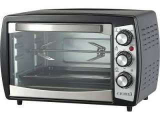 Croma CRAO0061 18 L OTG Microwave Oven Price in India
