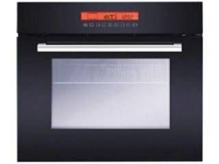 Faber FBIO 10F GLB 67 L Built In Microwave Oven Price in India