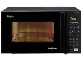Whirlpool Magicook 20 BC 20 L Convection & Grill Microwave Oven Price in India