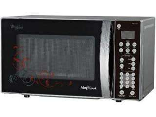 Whirlpool Magicook Classic 20 L Solo Microwave Oven Price in India