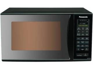 Panasonic NN-CT353BFDG 23 L Convection Microwave Oven Price in India
