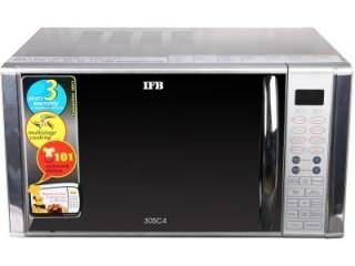IFB 30SC3 30 L Convection Microwave Oven Price in India