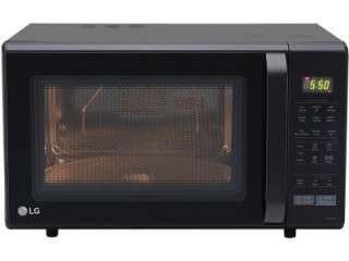 LG MC2846BV 28 L Convection Microwave Oven Price in India