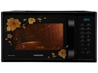 Samsung MC28H5025QB 28 L Convection Microwave Oven Price in India