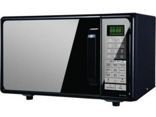 Panasonic NN-CT254BFDG 20 L Convection Microwave Oven Price in India