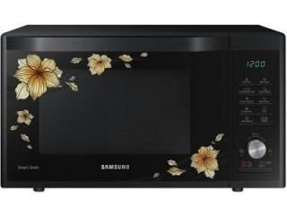 Samsung MC32J7055VF 32 L Convection Microwave Oven Price in India