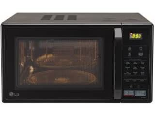 LG MC2146BV 21 L Convection Microwave Oven Price in India