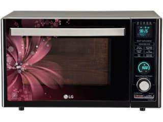 LG MJ3286BRUS 32 L Convection Microwave Oven Price in India