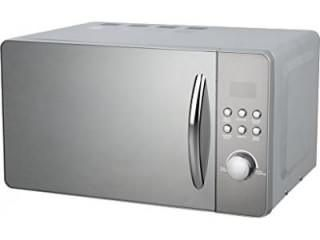 Haier HIL2001CSPH 20 L Convection Microwave Oven Price in India