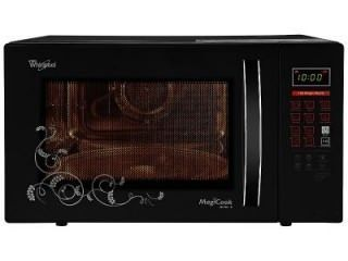 Whirlpool Magicook Elite 25 L Convection Microwave Oven Price in India