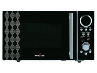 Kenstar KJ25CSL101 25 L Convection & Grill Microwave Oven Price in India