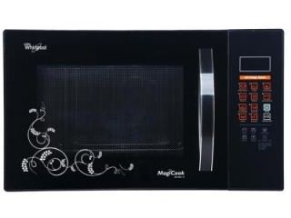 Whirlpool Magicook 30L Elite 30 L Convection Microwave Oven Price in India